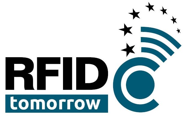 RFID tomorrow